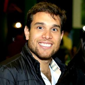 Filipe Augusto