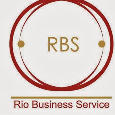 RBS - RIO BUSINESS SERVICE